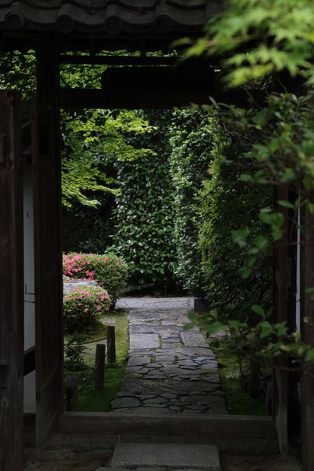 Konpukuji1406116