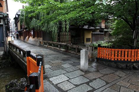 Tatumibasi1406181