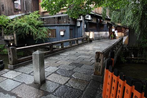 Tatumibasi1406183