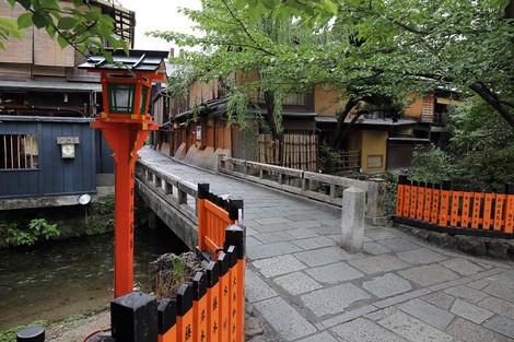 Gionsirakawa1406261