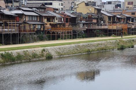 Kamogawa1406282