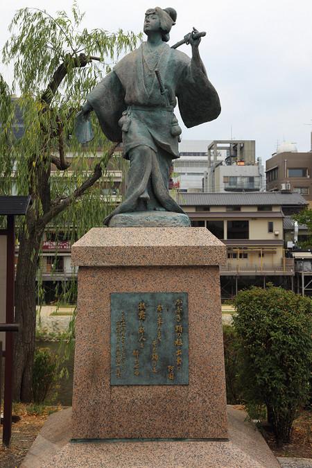 Kamogawa1406285