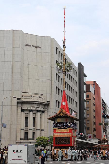 Kankohoko1407135