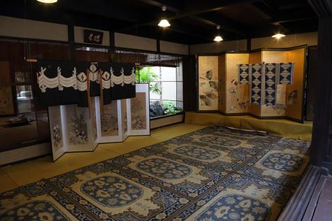 Minamikannonyama1407216
