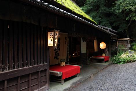 Toriimoto1408283