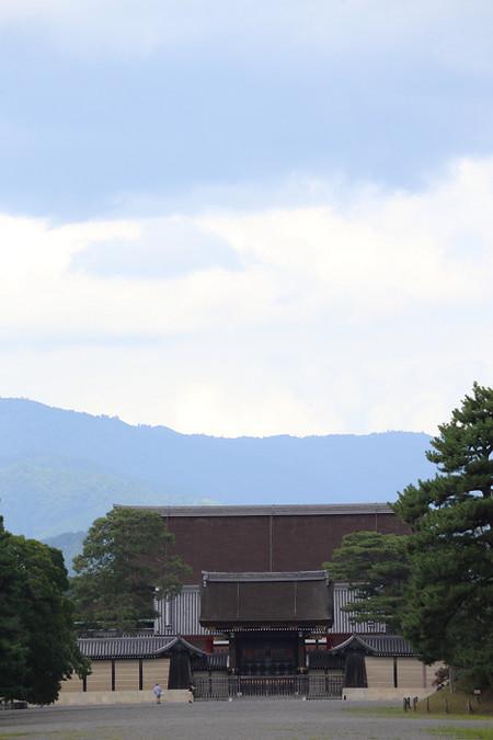 Kyotogyoen1409021