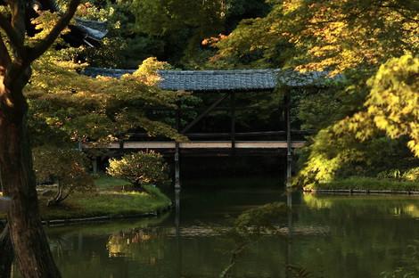 Koudaiji06100181