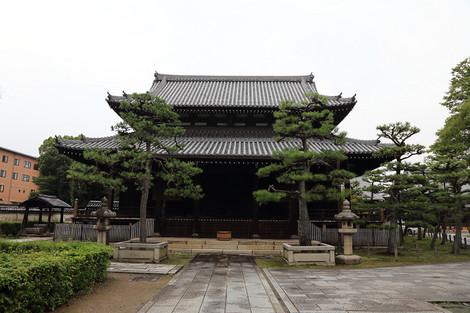 Jyoufukuji1409112