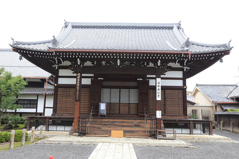 Jyoufukuji1409115