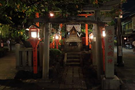 Gionsirakawa1410032