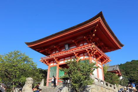 Kiyomizudera1409301
