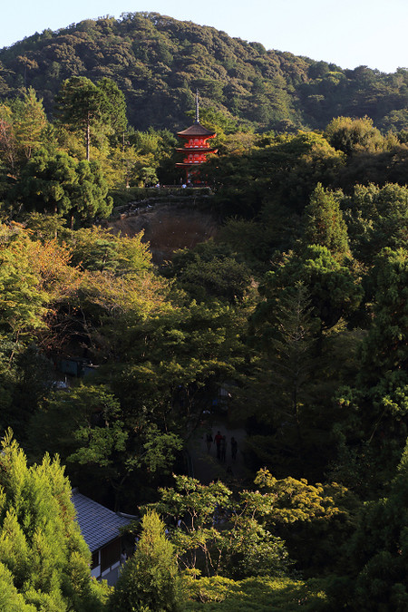 Kiyomizudera1409302