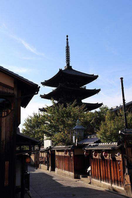 Yasakanotou1409282