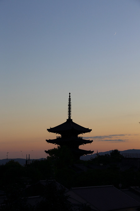 Yasakanotou1410013