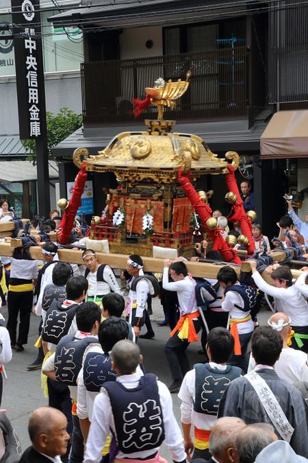 Gokounomiya1410121