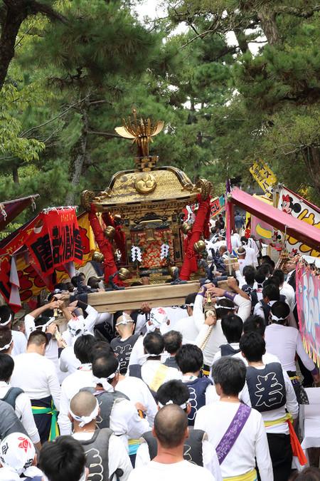 Gokounomiya1410122