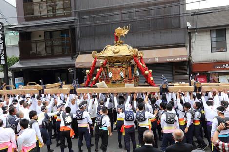 Gokounomiya1410123