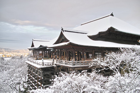Kiyomizudera1501101