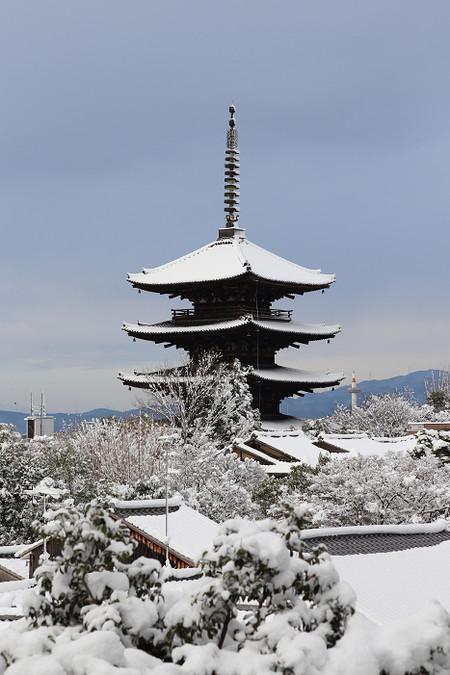 Yasakanotou1501061