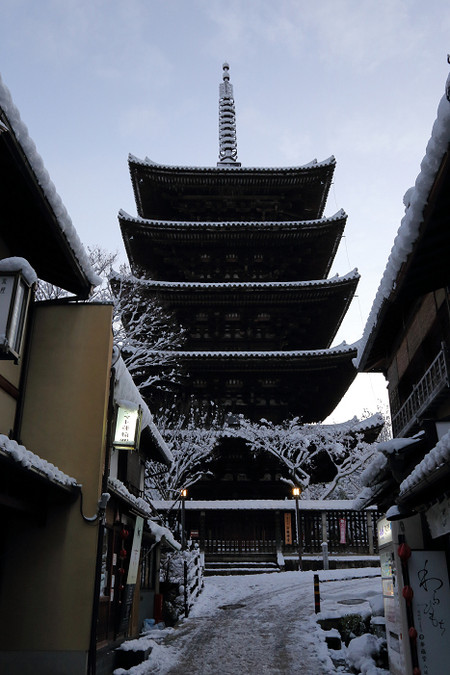 Yasakanotou1501062