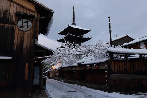 Yasakanotou1501063