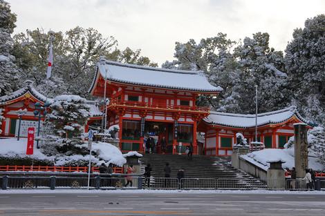 Maruyama1501115