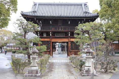 Tyoumyouji1501232