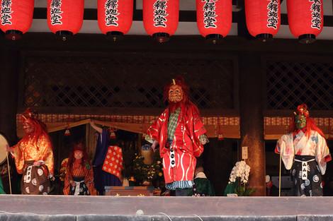 Senbonsyakadou1501021