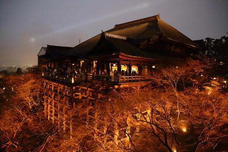 Kiyomizudera1503103