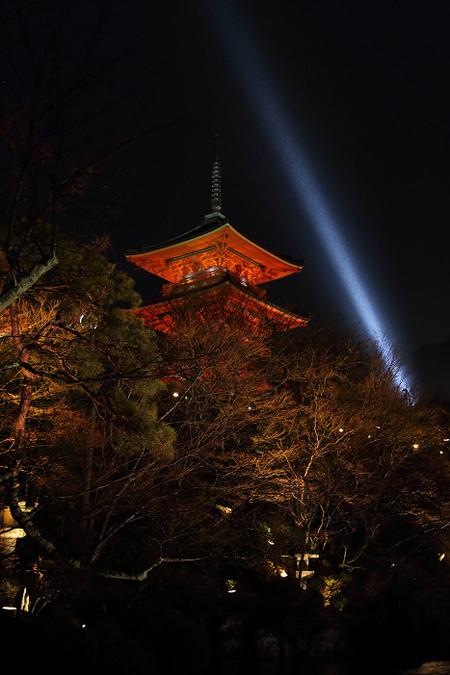 Kiyomizudera1503106