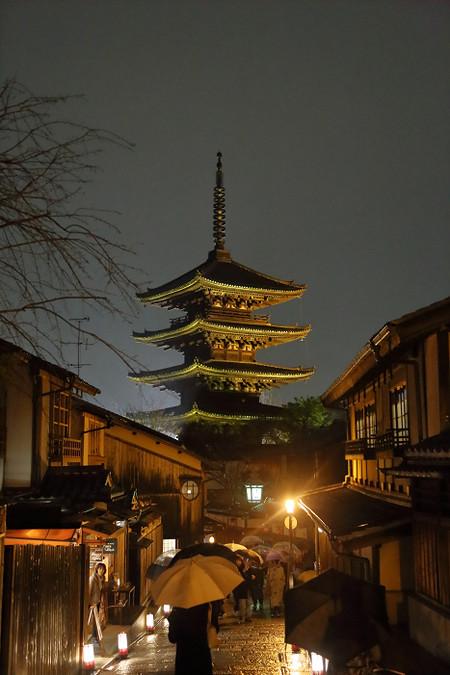 Yasakanotou1503123