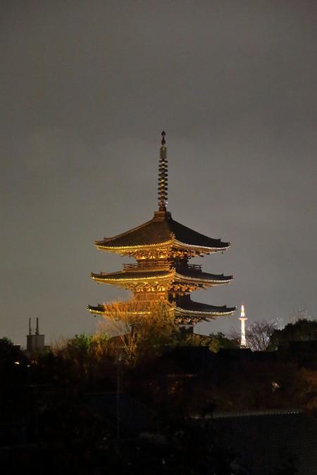 Yasakanotou1503125