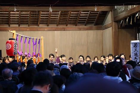 Yasakajinjya1503152