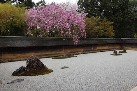 Ryouanji1503231