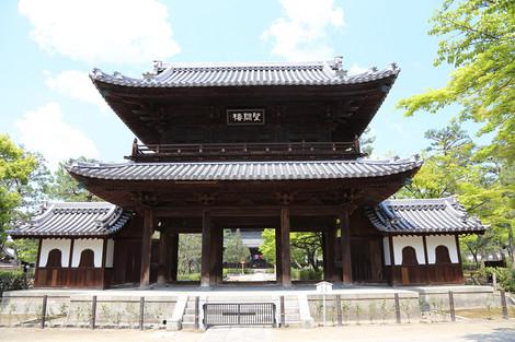 Kenninji1504202