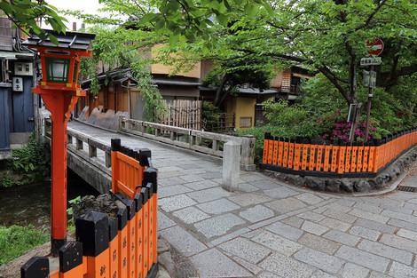 Gionsirakawa1505131