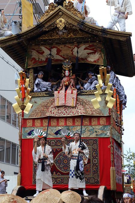 Tukihoko1507183
