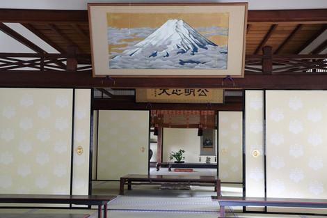 Honpouji1508225