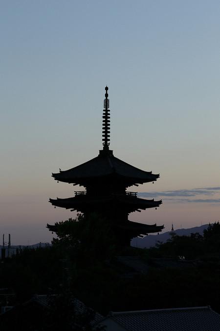 Yasakanotou1509053