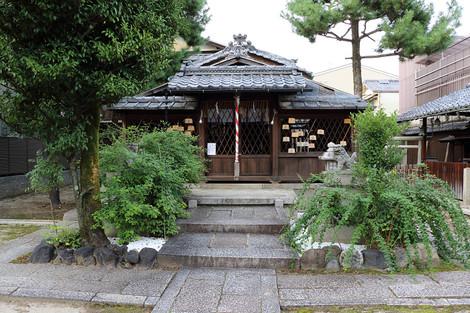 Sainokaminoyasiro1509111