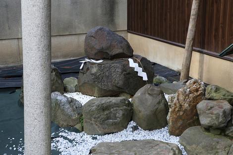 Sainokaminoyasiro1509115