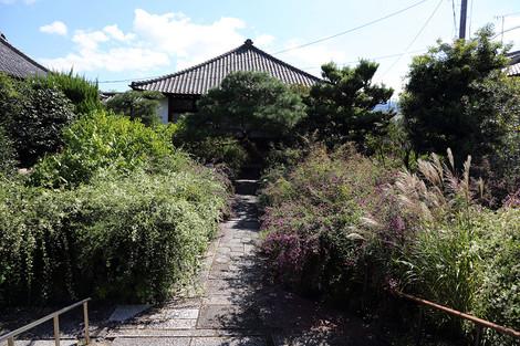 Jyourinji1509202