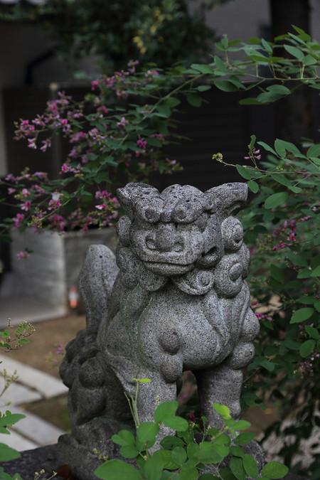 Sainokaminoyasiro1509302