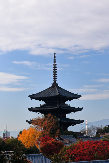 Yasakanotou1512021