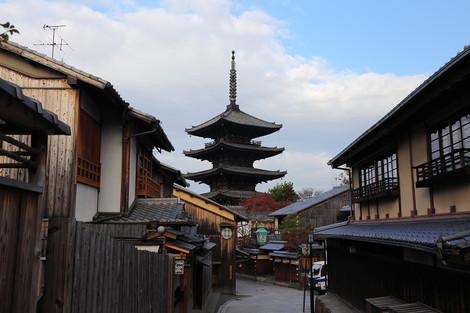 Yasakanotou1512023