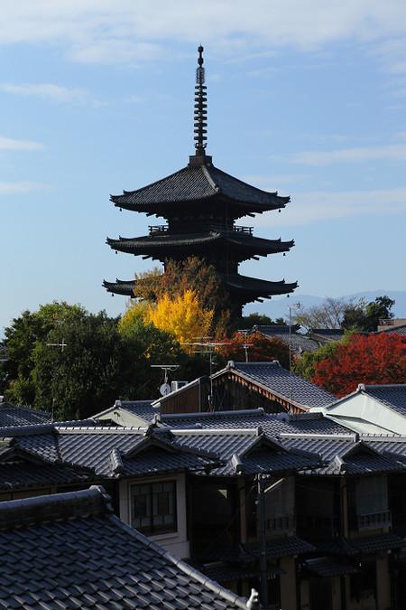 Yasakanotou1512025