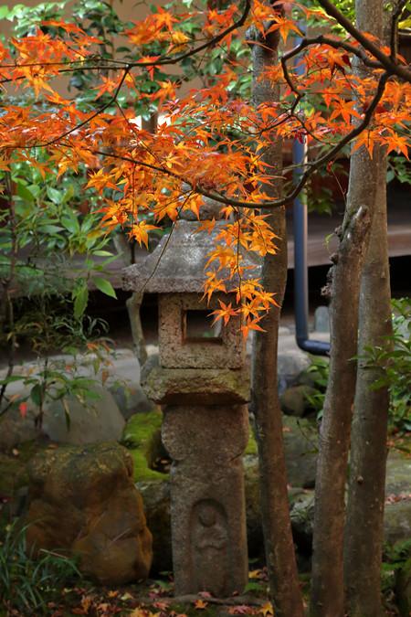 Honpouji1512185