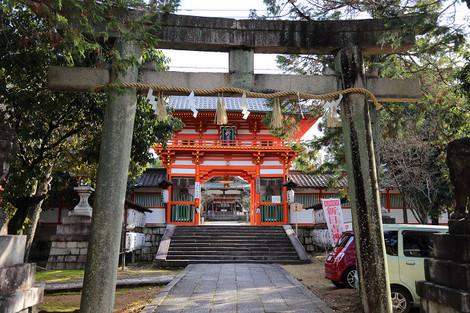 Imahiejingu1601021