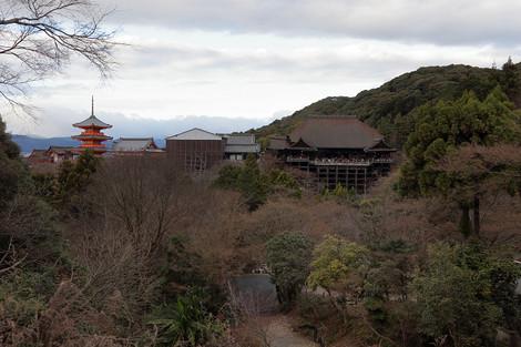 Kiyomizuderas1601071