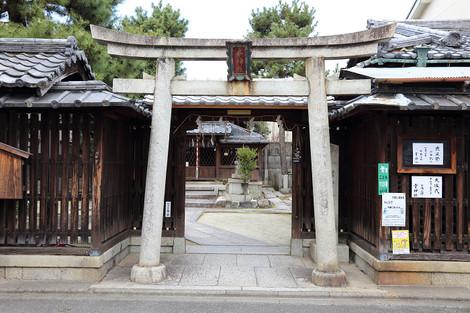 Sainokaminoyasiro1601051